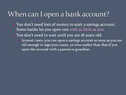 balance amount in your account interest money bank pays you