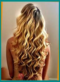 perms for long thick hair ideas about long perm hairstyles cute hairstyles for girls