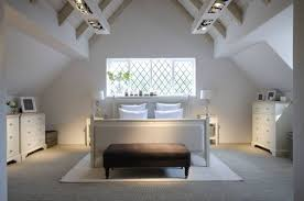 comment peindre une chambre ides de comment peindre une chambre mansarde galerie dimages