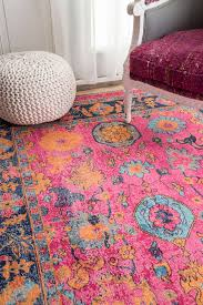 The Home Decor Superstore by Rugs Usa Area Rugs In Many Styles Including Contemporary