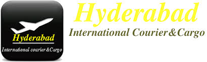 send food send food stuff hyderabad international courier cargo