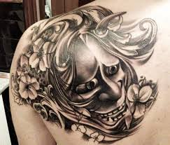 search results tattoo designs tattoo pictures page 270