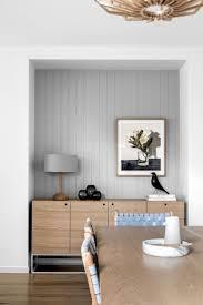 98 best kalka homes images on pinterest sunshine home design