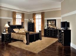 bedroom sets design black canopy beds black bedroom