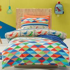 uncategorized triangle pattern ideas for bedroom decor modern