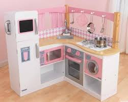 5 gourmet play kitchens for kids gift suggestion 13 village voice