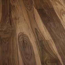 45 best design parquet flooring design parket images on
