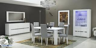 luxury dining room sets high end dining room furniture brands luxury round dining room