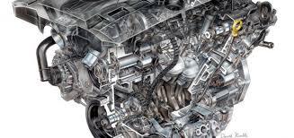 2012 v6 camaro horsepower 2012 chevrolet camaro lfx v6 engine at 323 horsepower gm