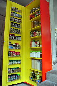 kitchen storage cabinet philippines other s pantries 180 the pantry