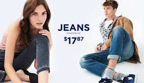 guys girls clothes hoodies graphic tees jeans aeropostale
