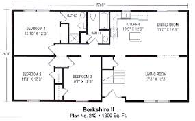 best house plan websites collection 30 000 square foot house plans photos free home