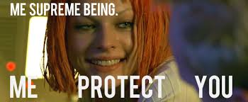 Fifth Element Meme - quotes about fifth element 35 quotes