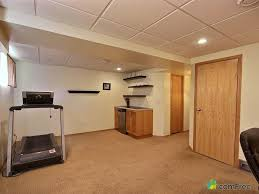 floor and decor ga floor and decor ga spurinteractive com