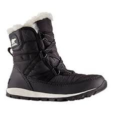 womens boots vancouver bc s winter boots sport chek