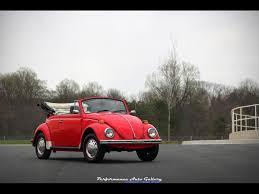 volkswagen beetle classic convertible 1969 volkswagen beetle classic convertible