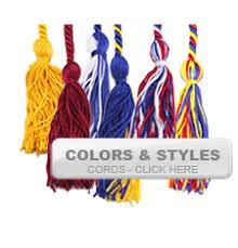 graduation cords for sale graduation stoles cords caps gowns tassels honor cords