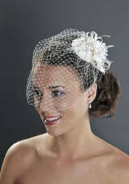 bridal headpieces bridal headpieces and wedding veils by bridals home page
