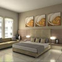 Master Bedroom Design Ideas by Master Bedroom Design Inspiration Insurserviceonline Com