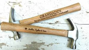Dadds Upholstery Grandfather Gift Grandpa Gift Grandparent Gift Personalized