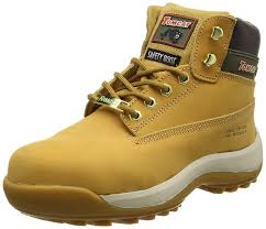s steel cap boots kmart australia tomcat orlando tc35c s3 honey nubuck steel toe cap safety boots