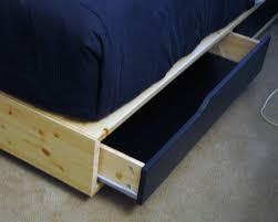 Mandal Ikea Ikea Mandal Bed Fern Flickr