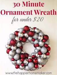 Pinterest Christmas Home Decor 12 Best Christmas Decor Diy Images On Pinterest Christmas Stuff