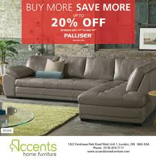 discount furniture kitchener 100 discount furniture kitchener sofas u0026 sofabeds u0026