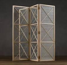 Monarch Specialties I 4638 Gold Frame 3 Panel Lantern Oriental Furniture Desktop Window Pane 3 Panel Black Wood And