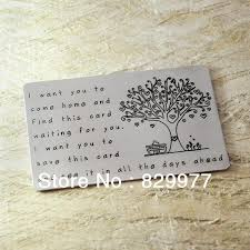wedding gift engraving quotes cool luxury wedding gift engraving quotes my wedding site