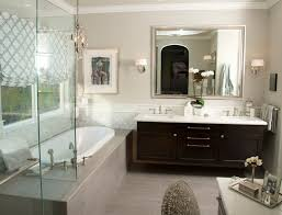 master bedroom with bathroom design modern bedroom bathroom ideas