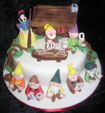 snow white cake ideas snow white cake white cakes and snow white