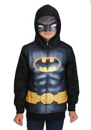 coupons for halloween costumes com kids batman hoodie