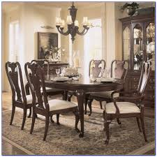 cherry dining room furniture cherry dining room traditional igfusa org