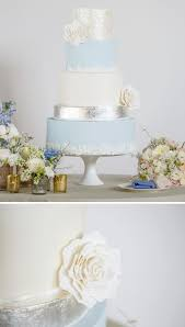 bijou styles blue white and gold wedding inspiration for ukawp