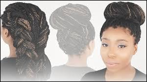 senegalese hairstyles fade haircut