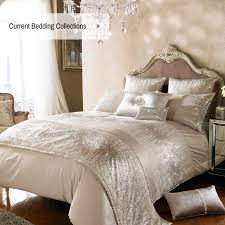 Kylie Duvet Sets Kylie Minogue At Home Collection Kylie Minogue Bedding Kylie