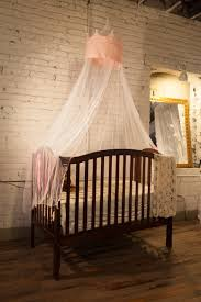 Crib Canopy Crown by Crown Canopy Beds Crib Crown Canopy Wall Decor Gold With Sheer By