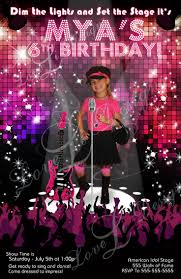 what pop stars pop and rock stars has died this year 71 best pop rock star birthday party ideas images on pinterest