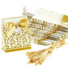 Indian Wedding Mithai Boxes Sweet Boxes Ebay