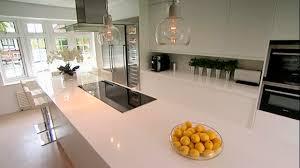 hoppen kitchen interiors why we re superior interiors kitchen sourcebook