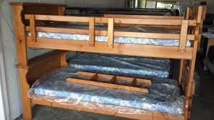Bookcase Bunk Beds Bunk Beds Furniture Guys