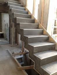 Cement Stairs Design 221 Modern Stairs Design Ideas Office Designs Staircases And