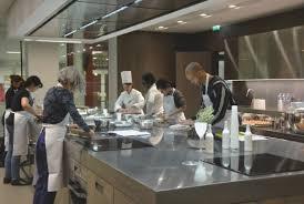 l ecole de cuisine de ecole de cuisine ferrandi hostelo