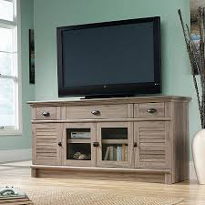 Sauder Harbor View Bedroom Set Sauder Harbor View Furniture