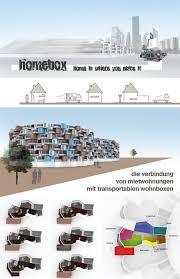 transform apartment design concept in home interior designing with