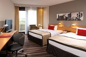 design hotel frankfurt am hotel leonardo royal frankfurt germany booking