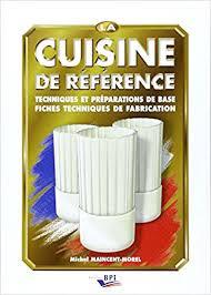 cuisines references info cuisine references dacco table ilot cuisine haute fort de
