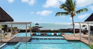 hotel veranda mauritius veranda paul et viriginie hotel ile maurice grand gaube