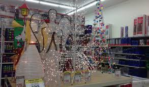 carolina kitchen rhode island row ornament big lots ornaments modern big lots folding chairs